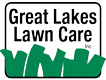 Great Lakes Lawncare