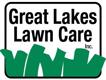 Great Lakes Lawncare